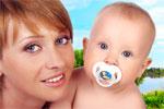 Urlopy Pracownicze - Urlopy wychowawcze - Urodzenie dziecka nie przerywa urlopu wychowawczego - urlop wychowawczy
