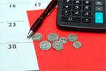 Kodeks Pracy - Wynagrodzenia i inne świadczenia - Termin wypłacenia ekwiwalentu za urlop wypoczynkowy - ekwiwalent za urlop, urlop wypoczynkowy