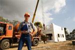 Stawki VAT - Stawka VAT na roboty w obiektach budownictwa mieszkaniowego - stawki VAT, budownictwo mieszkaniowe