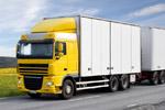 Czas-Pracy - Czas pracy kierowców - Rozpoczęcie pracy i podróży służbowej kierowcy - czas pracy, podróż służbowa, kierowca
