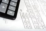 Podatek VAT - Fakturowanie - Symbol PKWiU na fakturze - PKWiU, faktura, usługi budowlane