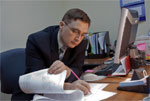 Umowy Cywilnoprawne - Umowa o dzieło i umowa zlecenia - Umowa z biegłym rewidentem - umowa zlecenia, umowa o dzieło, biegły rewident