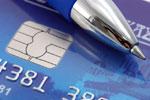 Poradnik Księgowego - Plan kont - Ujęcie w księgach rachunkowych płatności za zakupione materiały firmową kartą - wartość początkowa, środki trwałe, część składowa
