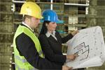Umowy Cywilnoprawne - Umowa o dzieło i umowa zlecenia - Czy kierownik budowy może pracować na podstawie umowy o dzieło? - kierownik budowy, umowa o dzieło
