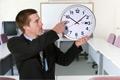 Ustalenie warunk�w zatrudnienia dla niepe�noetatowca - Umowy i p�ace - Prawo pracy - Portal Podatkowo-Ksi�gowy - GOFIN.pl