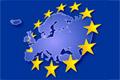 Szacowanie wartości zamówienia wunijnym projekcie - Prawo UE - Firma - Portal Podatkowo-Księgowy - GOFIN.pl