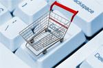 Podatek Dochodowy  - Przychody podatkowe - Data powstania przychodu ze sprzeda�y internetowej - data powstania przychodu, sprzeda� internetowa