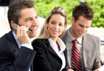 Poradnik Księgowego - Rachunkowość budżetowa - Przekazanie telefonu służbowego między jednostkami budżetowymi - jednostka budżetowa, przekazanie telefonu służbowego