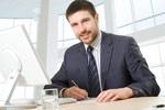 Ordynacja Podatkowa - Zobowiązania podatkowe - Termin złożenia korekty zeznania podatkowego - korekta zeznania podatkowego
