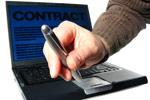 Od 2017r. maj� by� tylko e-wnioski do KRS - Sp�ki - Firma - Portal Podatkowo-Ksi�gowy - GOFIN.pl