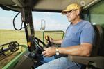 Odliczenia VAT - Odliczenie VAT przez rolnika zarejestrowanego na VAT - odliczenie VAT, rolnik