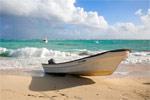 Porady Podatkowe - Podatek akcyzowy - Podatek akcyzowy przy produkcji łodzi wycieczkowych i sportowych - podatek akcyzowy, wyroby akcyzowe, łodzie wycieczkowe