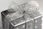Rozliczenie Wynagrodzenia - Składki ZUS - Oskładkowanie prezentu ślubnego dla pracownika - składki ZUS, prezent ślubny