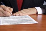 Ordynacja Podatkowa - Postępowanie podatkowe - Pełnomocnik jako podmiot składający ipodpisujący deklaracje VAT - pełnomocnictwo do doręczeń, pełnomocnictwo ogólne, pełnomocnictwo szczególne