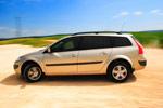 Podatek Dochodowy  - Samochód w firmie - Wprowadzenie do ewidencji pojazdu nabytego w roku ubiegłym - samochód osobowy, ewidencja środków trwałych, amortyzacja