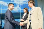Kodeks Cywilny - Własność i posiadanie - Nabycie nieruchomości od kilku współwłaścicieli - nabycie nieruchomości, współwłaściciel
