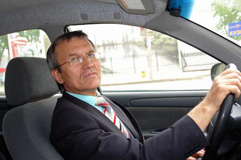 Wartość początkowa auta wykupionego z leasingu operacyjnego