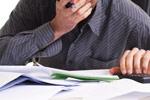 Poradnik Księgowego - Rachunkowość finansowa - Księgowanie faktury z odwrotnym obciążeniem - księgi rachunkowe, faktury z odwrotnym obciążeniem