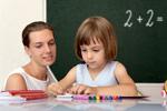 Zak�adowy Fundusz �wiadcze� Socjalnych - �wiadczenie urlopowe - Ustalanie i ewidencja ksi�gowa �wiadczenia urlopowego wyp�acanego nauczycielom - �wiadczenia urlopowe, ewidencja ksi�gowa, nauczyciele