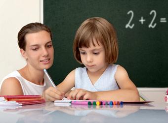 Ustalanie i ewidencja księgowa świadczenia urlopowego wypłacanego nauczycielom