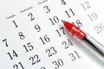 Poradnik Ksi�gowego - Sprawozdanie finansowe - Harmonogram prac dotycz�cych rocznego sprawozdania finansowego za 2014 r. - sprawozdanie finansowe, harmonogram prac