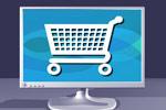 Umowy Cywilnoprawne - Umowa sprzeda�y - Mo�liwo�� zwrotu towaru do sklepu internetowego - zwrot towaru, odst�pienie od umowy