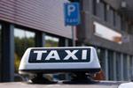 Kasa Fiskalna - Kryteria i warunki techniczne - Przegląd techniczny kasy fiskalnej - przegląd techniczny, kasa fiskalna, taksówka