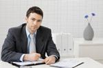 Czas-Pracy - Praca w godzinach nadliczbowych i w porze nocnej - Kompensata pracy w dniu wolnym kierownika komórki organizacyjnej - godziny nadliczbowe, kierownik
