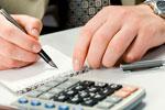 Rozliczenie Wynagrodzenia - Rozliczanie wynagrodzeń - Stałe wynagrodzenie w razie różnych nieobecności w pracy w jednym miesiącu - stałe wynagrodzenie, wynagrodzenie za pracę