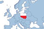 Kiedy polska firma staje się płatnikiem podatku u źródła?