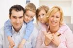 Zasi�ki - �wiadczenia rodzinne - �wiadczenie rodzinne tak�e po przekroczeniu progu dochodowego - �wiadczenia rodzinne