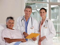 Świadczenia chorobowe dla pracowników KAS