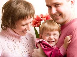 Wykazywanie urlopu ojcowskiego w świadectwie pracy