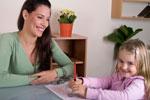 Urlopy Wychowawcze - Urlop wychowawczy a opieka nad dzieckiem - urlop wychowawczy, opieka nad dzieckiem, zwolnienie od pracy na dziecko do lat 14