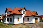 Kodeks Cywilny - Własność i posiadanie - Nabycie własności gruntu mimo braku zasiedzenia - nabycie własności, własność gruntu, zasiedzenie