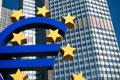 Przesuni�cia �rodk�w bez aneksowania umowy - Prawo UE - Firma - Portal Podatkowo-Ksi�gowy - GOFIN.pl