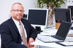 Porady Podatkowe - Podatek dochodowy - Okulary korekcyjne dla członka zarządu - okulary korekcyjne, członek zarządu, koszty podatkowe