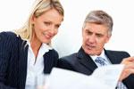 Ordynacja Podatkowa - Inne zagadnienia - Jak złożyć wspólny wniosek o interpretację podatkową? - interpretacje podatkowe