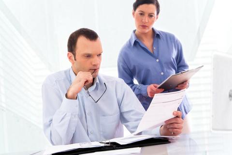 Żona członka zarządu nie odpowiada za zobowiązania spółki