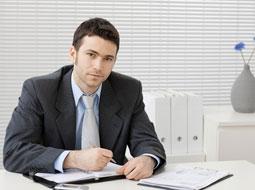 Wybór społecznego inspektora pracy a obowiązki pracodawcy