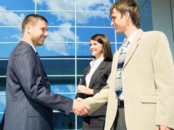 Nabycie nieruchomości od kilku współwłaścicieli