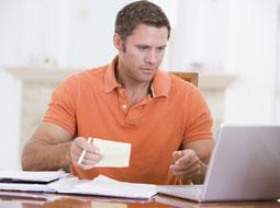 Zobowiązanie wobec budżetu z tytułu środków pozostających na wydzielonym rachunku dochodów