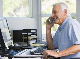 Wymiar urlopu wypoczynkowego pracownika przechodzącego na emeryturę