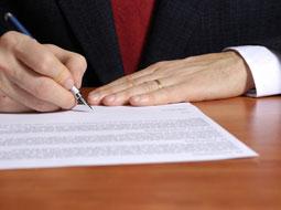 Faktyczne koszty z tytułu umowy zlecenia