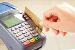 Podatek Dochodowy  - Podróże służbowe - Rozliczenie należności za nocleg w podróży służbowej opłacony kartą płatniczą - podróż służbowa, karta płatnicza
