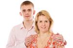 Prawnik-Rodzinny - Prawo rodzinne - Rozpoczęcie edukacji po porzuceniu pracy - obowiązek alimentacyjny, pełnoletnie dziecko