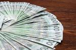 Umowy Cywilnoprawne - Umowa pożyczki - Szansa na odzyskanie pożyczki na podstawie dowodu przelewu - umowa pożyczki, zwrot pożyczki, dowód przelewu