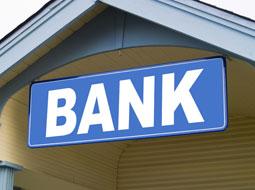 Usługi bankowe nie zawsze korzystają ze zwolnienia z VAT