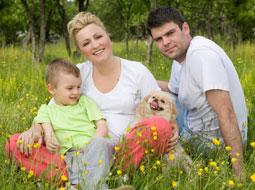 Wymiar urlopu wypoczynkowego po rodzicielskim