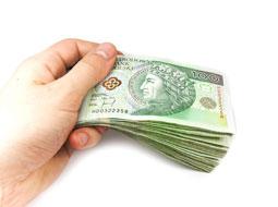 Opodatkowanie odprawy emerytalnej